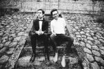 Jaxman (Gala- & Hochzeits-Duo)