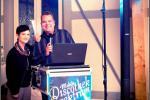Mobile Discothek Spektrum DJ Axel und Margret