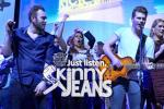 SKINNY JEANS Party- & Hochzeits Duo/Band