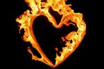 Flaming-Romance