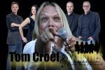 Tom Croèl & Friends