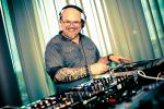 089DJ Robert James Perkins