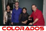 Tanzband Colorados