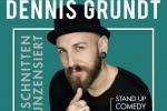 Dennis Grundt