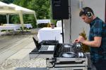 DJ AfterDark