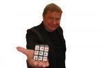 Markus Kirschner