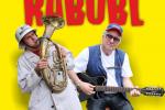 Rabubl Musikcomedy