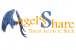 Angels´s Share