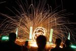 Project Fire®  -  Feuerlichtshows