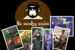 The Monkey Session