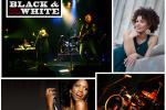 Black & White -  Partyband / Hochzeitsband / Eventband