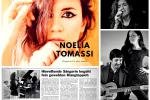 Noelia Tomassi