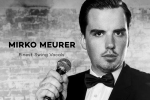 Mirko Meurer