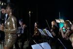 Galary Orchestra - Band