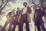 Blackwood Band - Die kultivierte RockStarBand