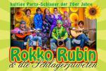 Rokko Rubin
