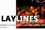 LAYLINES
