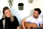 Leslie Jost // Duo Klanglaut