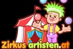Zirkus-artisten.at