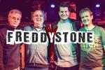 FreddYstone Classic-Rock Coverband
