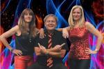 Live3 Party-/Tanz-/Hochzeits-Trio