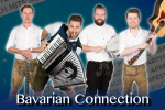 Bavarian Connection