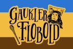 Gaukler Flobold