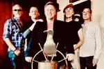 Ö-Band - Die Herbert Grönemeyer Tribute Band