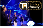the Funky Family