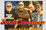 RockCompany