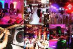 KYA-Music-Family      DJ &  Livemusik & Eventplanung
