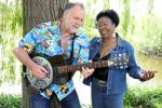 Farmersroad Blues Band