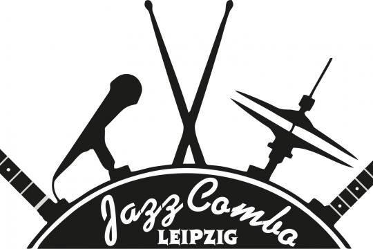 JazzCombo Leipzig