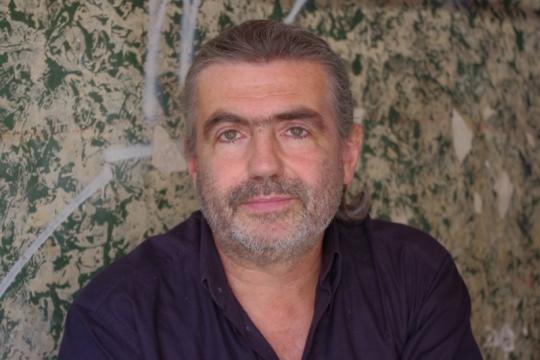 Oleg Nehls