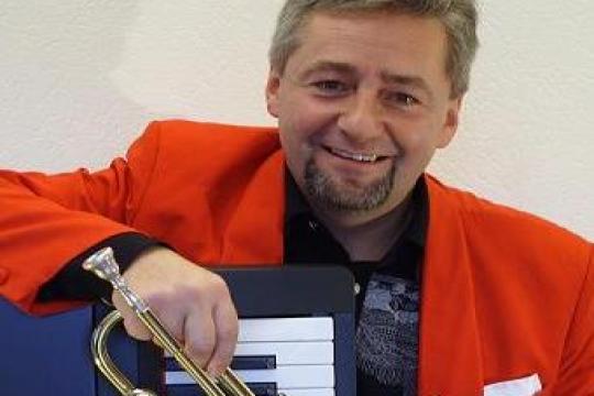 Jörg Einenkel