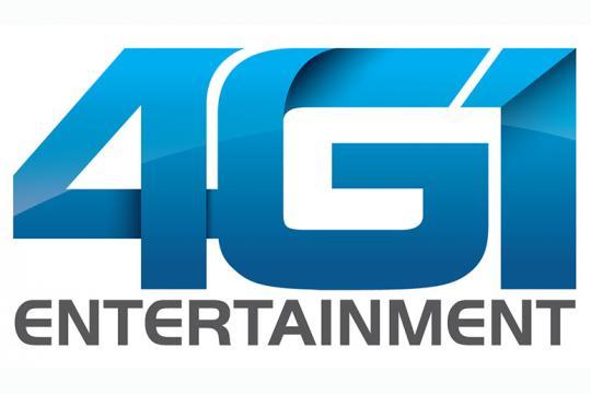 4G1 Entertainment