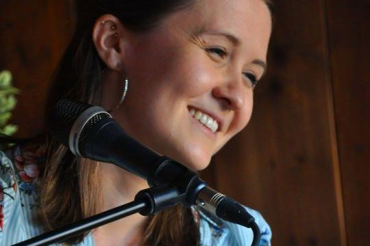 Birgit Urstöger