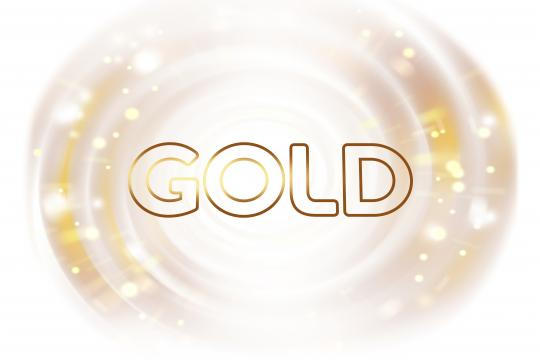 GOLD Coverband