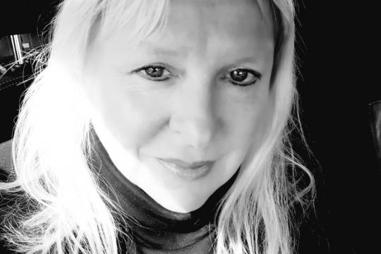 Andrea Edinger