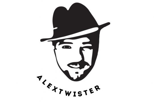 Alex Twister
