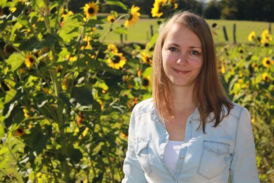 Isabell von Lojewski