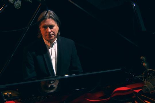 Gerhard Giel