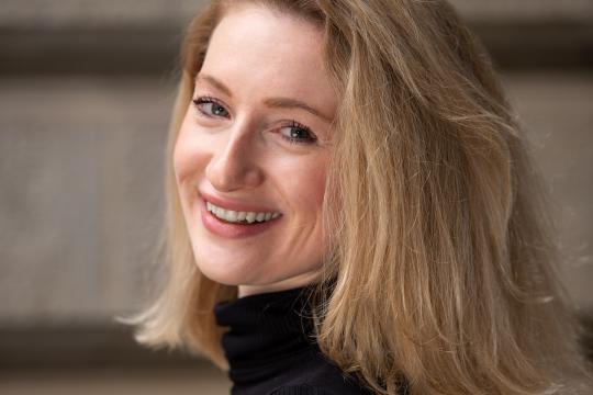Isabelle Meiller - Trauungen, Privat- und Firmenveranstaltungen