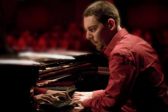 Lukas Ruschitzka