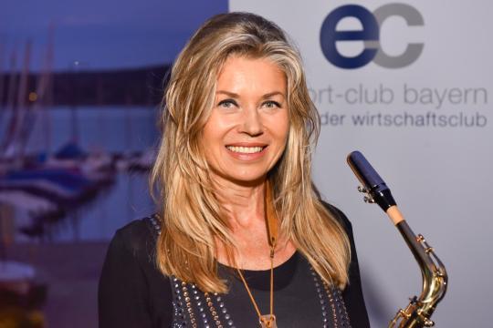 Margit Klose
