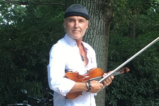Max Kraatz