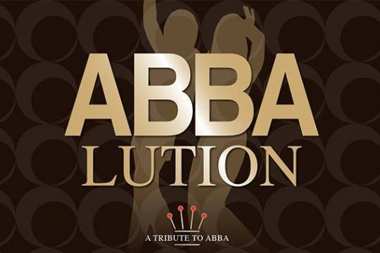 ABBAlution