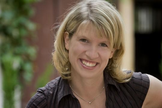 Andrea Köninger