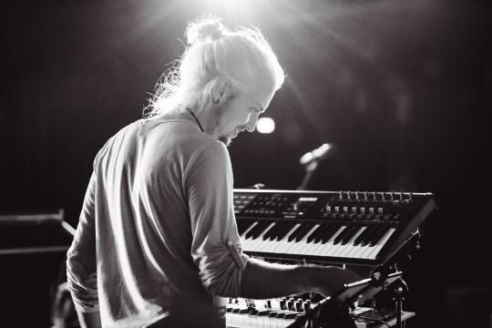 Lennart Jahn