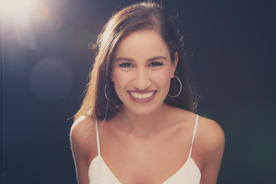 Janina Ribeiro
